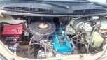 ГАЗ 2217, 2003 год, 160 000 руб.