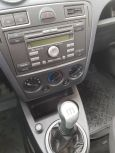 Ford Fusion, 2007 год, 277 000 руб.
