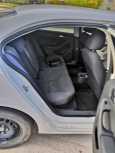 Volkswagen Jetta, 2014 год, 550 000 руб.