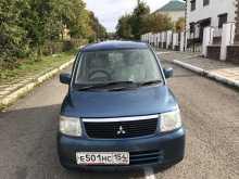 Кемерово eK Wagon 2006