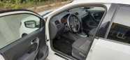 Volkswagen Polo, 2013 год, 350 000 руб.