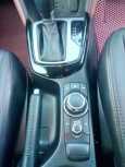 Mazda CX-3, 2015 год, 985 000 руб.