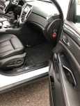 Cadillac SRX, 2014 год, 1 450 000 руб.