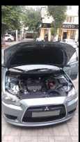 Mitsubishi Lancer, 2011 год, 465 000 руб.