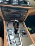BMW 7-Series, 2011 год, 850 000 руб.