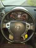 Nissan Qashqai, 2012 год, 760 000 руб.