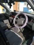Toyota Lite Ace Noah, 2000 год, 375 000 руб.