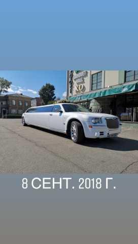 Иркутск 300C 2006