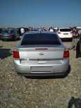 Opel Vectra, 2002 год, 240 000 руб.