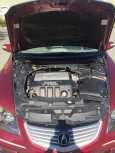 Honda Legend, 2006 год, 575 000 руб.