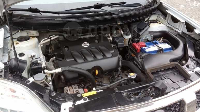 Nissan X-Trail, 2012 год, 750 000 руб.