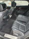 Jaguar XJ, 2013 год, 1 680 000 руб.