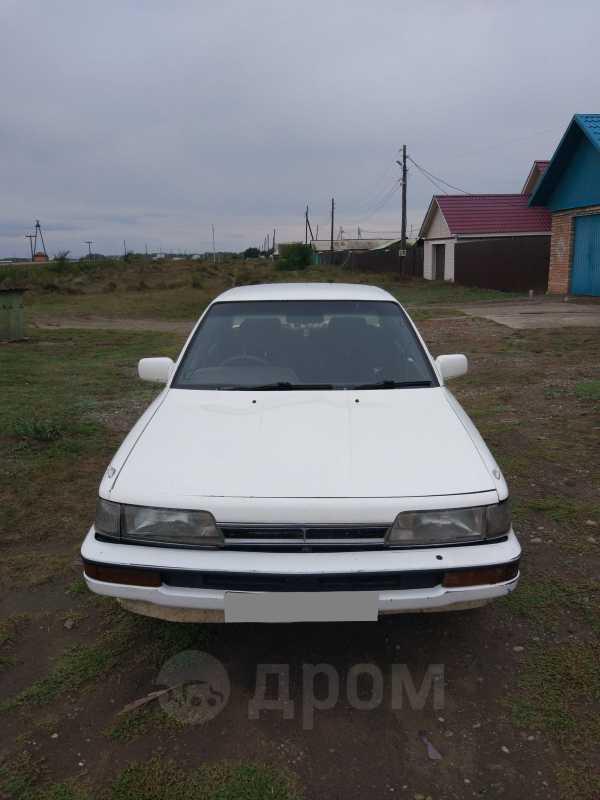 Toyota Vista, 1988 год, 64 000 руб.