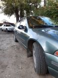 Dodge Stratus, 1995 год, 100 000 руб.