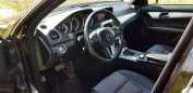 Mercedes-Benz C-Class, 2012 год, 850 000 руб.