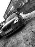 BMW 5-Series, 2004 год, 550 000 руб.