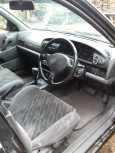 Nissan Bluebird, 1994 год, 110 000 руб.