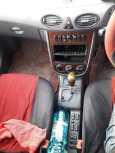 Mercedes-Benz A-Class, 2003 год, 300 000 руб.