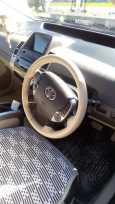 Toyota Prius, 2007 год, 360 000 руб.