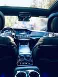 Mercedes-Benz S-Class, 2014 год, 2 590 000 руб.