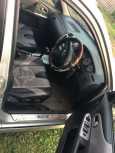 Mazda 323, 2003 год, 215 000 руб.