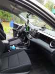 Toyota RAV4, 2018 год, 1 700 000 руб.