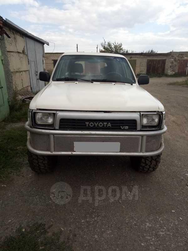 Toyota 4Runner, 1993 год, 150 000 руб.