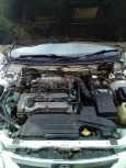 Mazda Familia S-Wagon, 1999 год, 183 000 руб.