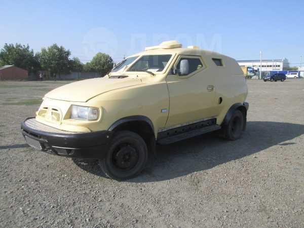 Прочие авто Россия и СНГ, 1997 год, 400 000 руб.