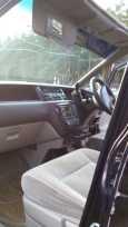 Honda Odyssey, 1998 год, 250 000 руб.