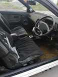 Toyota Corolla Levin, 1989 год, 55 000 руб.