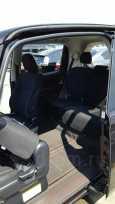 Toyota Spade, 2014 год, 675 000 руб.