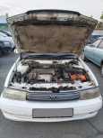 Toyota Vista, 1993 год, 159 000 руб.