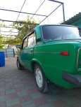 Лада 2106, 1985 год, 60 000 руб.