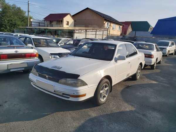 Toyota Camry, 1992 год, 190 000 руб.
