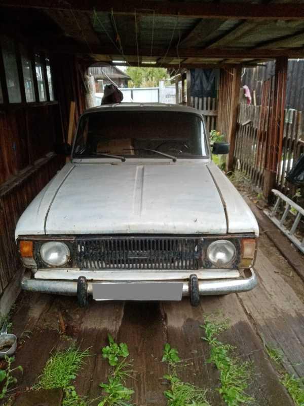 ИЖ 2715, 1994 год, 45 000 руб.