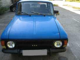 Северск 412 1982
