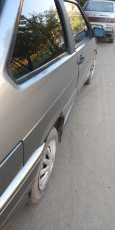Лада 2113 Самара, 2007 год, 125 000 руб.
