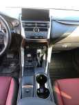 Lexus NX200, 2019 год, 2 950 000 руб.