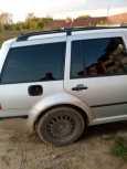 Volkswagen Golf, 2001 год, 170 000 руб.