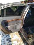 Volvo S80, 2012 год, 1 000 000 руб.