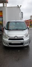 Citroen Jumpy, 2016 год, 1 130 000 руб.