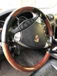 Porsche Cayenne, 2003 год, 579 000 руб.