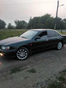 Еманжелинка Maxima 1995