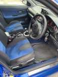 Subaru Impreza, 2005 год, 929 000 руб.