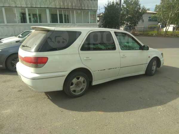 Toyota Vista Ardeo, 1999 год, 199 999 руб.