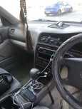 Toyota Cresta, 2000 год, 220 000 руб.