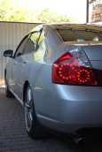 Nissan Fuga, 2006 год, 285 000 руб.