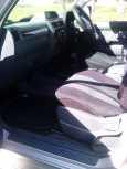 Toyota Land Cruiser Prado, 1997 год, 850 000 руб.