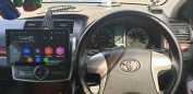 Toyota Allion, 2011 год, 650 000 руб.